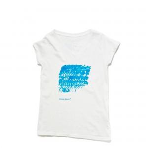 Aspra Aloga T-shirt