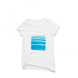 Ladi T-shirt